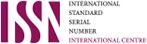 ISSN International Centre
