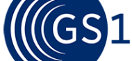 GS1_Corporate_logo