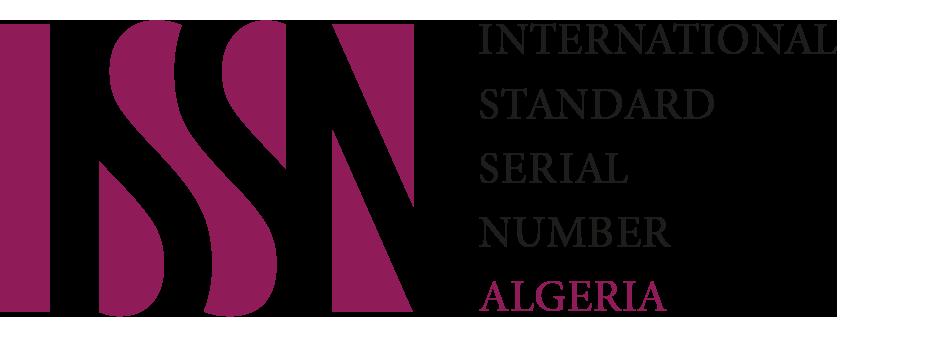 Algérie / Algeria