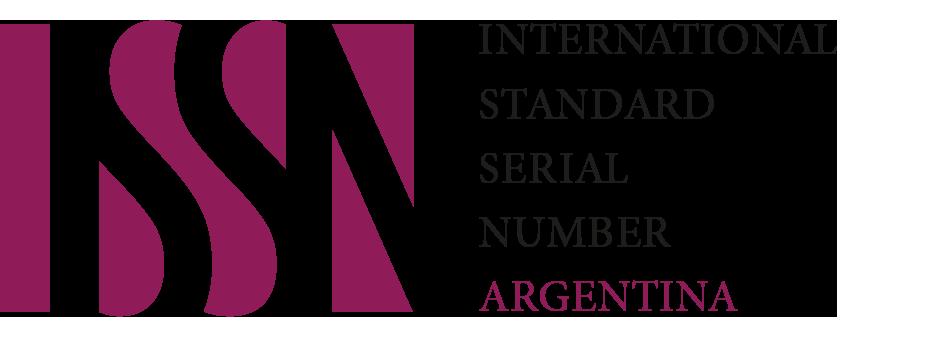 Argentina / Argentine