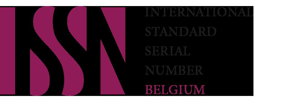 Belgium / БЕЛЬГИЯ