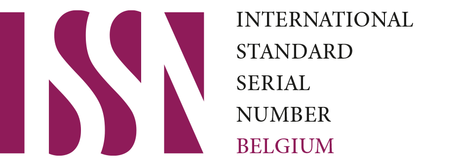 Belgium / Belgique