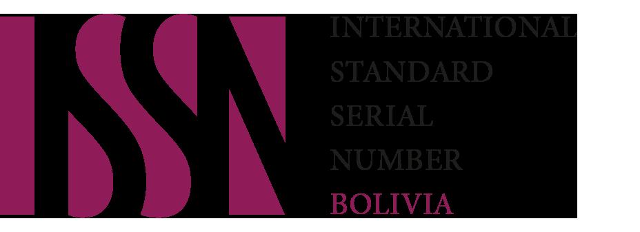 Bolivia / Bolivie