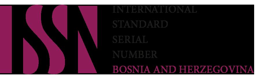 Bosnia and Herzegovina / БОСНИЯ И ГЕРЦЕГОВИНА