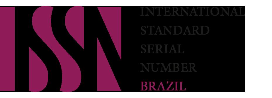 Brazil / Brésil | ISSN
