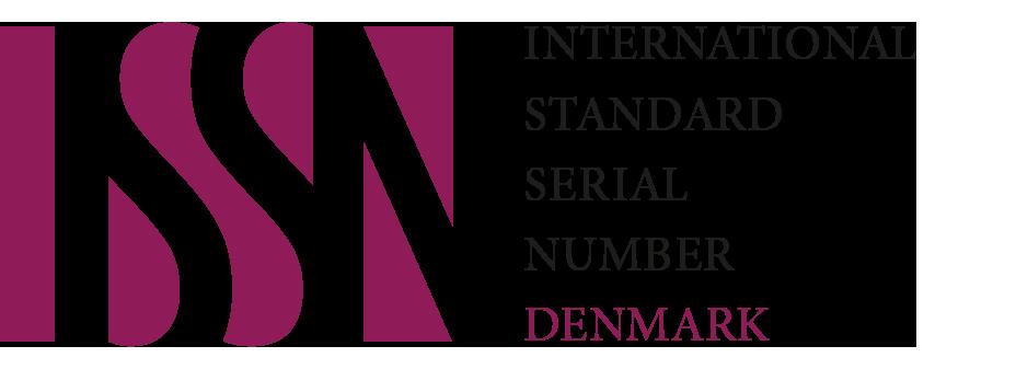 Denmark / Danemark