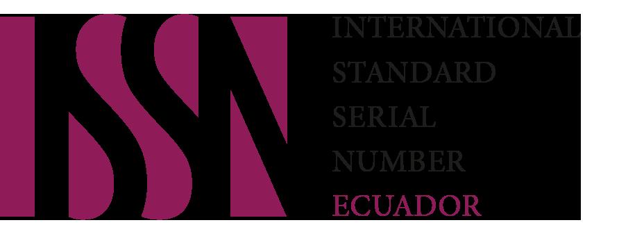 Ecuador / 厄瓜多尔
