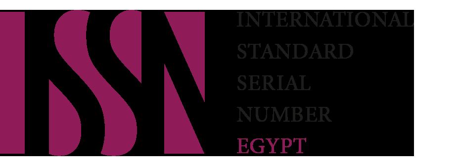 Egypt / ЕГИПЕТ