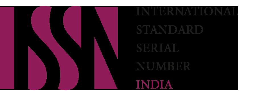 India / Inde