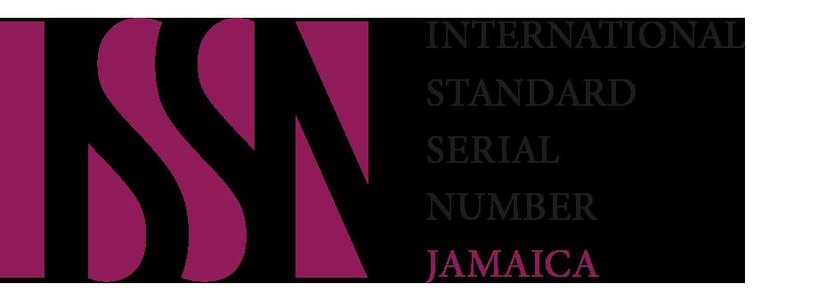 Jamaica / Jamaïque