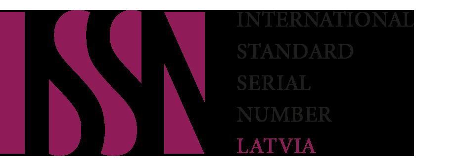 Latvia / Lettonie