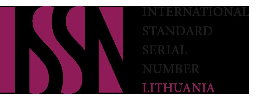 Lithuania / Lituanie