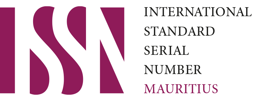 Mauritius / Maurice