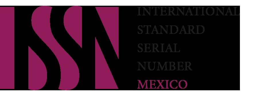 Mexico / МЕКСИКА