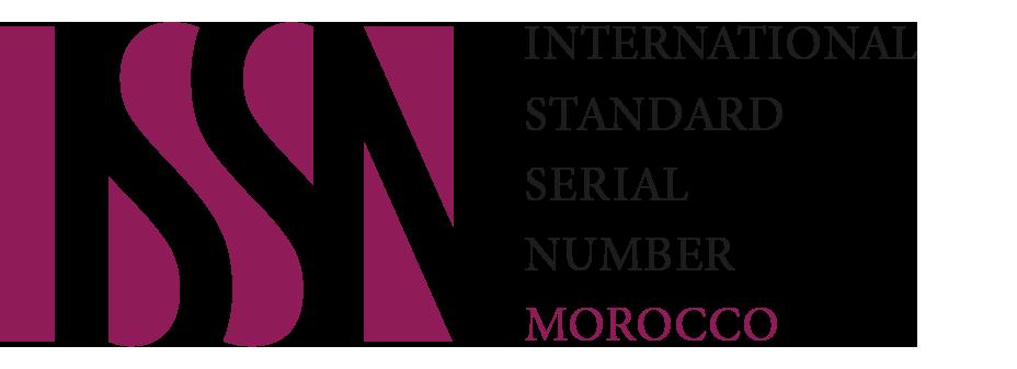 Morocco / Maroc