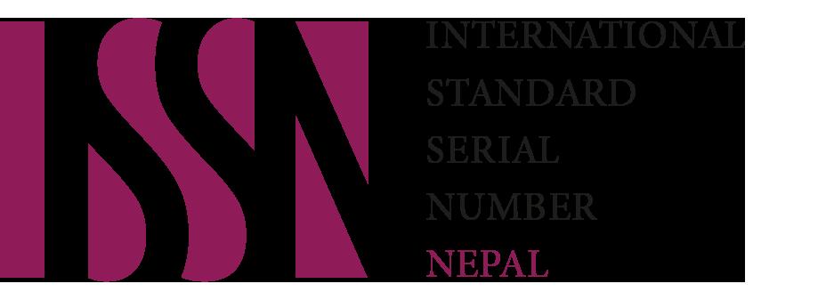 Nepal / 尼泊尔