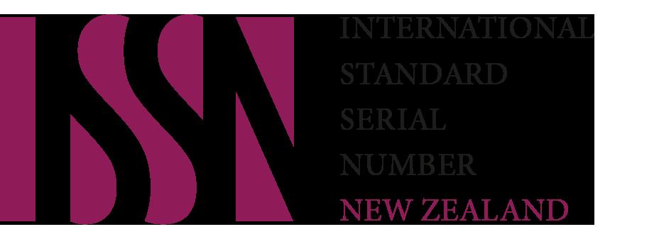 New Zealand / 新西兰
