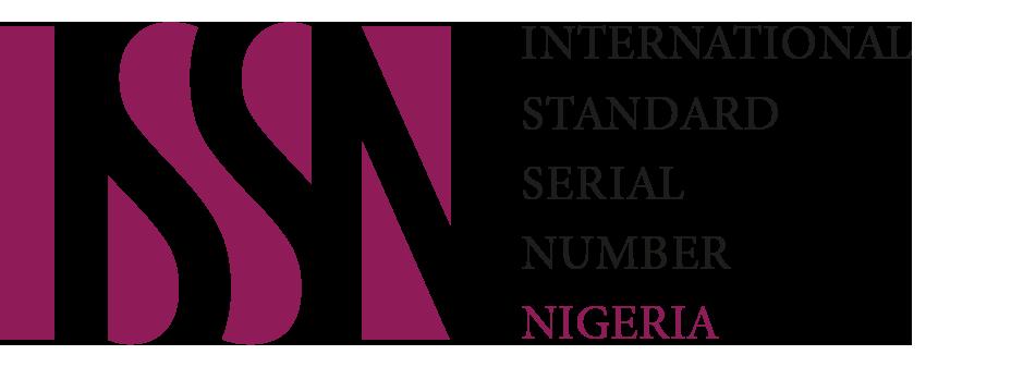 Nigeria / Nigeria