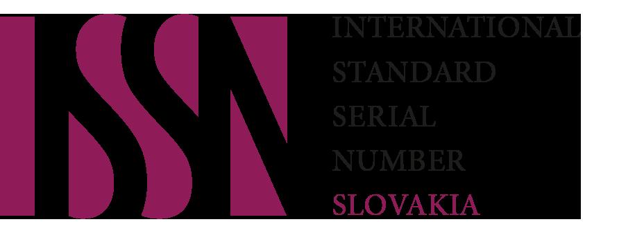 Slovakia / СЛОВАЦКАЯ РЕСПУБЛИКА