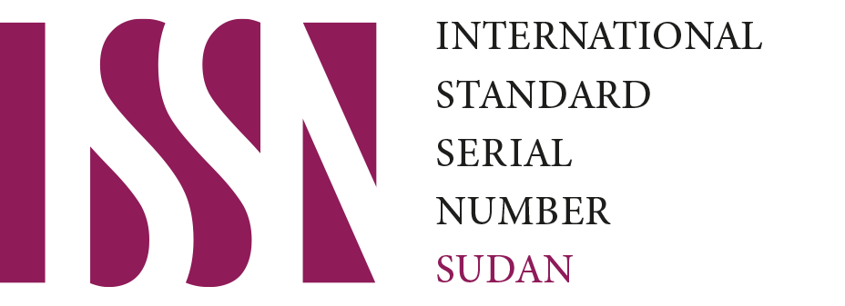 Sudan / Soudan