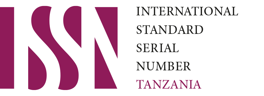 Tanzania (United Republic of) / Tanzanie (République Unie de)