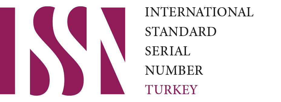 Turkey / 土耳其