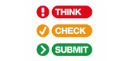 think_check_submit